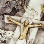 """A Firenze mostra sacra vietata ai bambini: """"urta la sensibilità dei non cattolici"""""""
