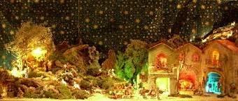 Niente festa di Natale e presepe a scuola: a Rozzano è scontro tra preside e genitori