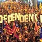 Barcellona approva mozione indipendestista: Catalogna verso l'autonomia