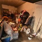 Nascondeva seconda famiglia nel garage: nei guai un egiziano
