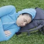 Sonno e salute: le donne hanno bisogno di dormire più degli uomini