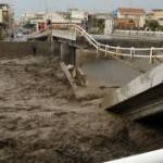 Sale a 2 il numero delle vittime del maltempo in Calabria