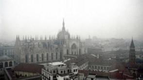 inquinamento-in-italia
