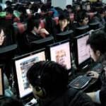 Scomparsa da 10 anni viveva negli internet cafè: ritrovata 24enne in Cina