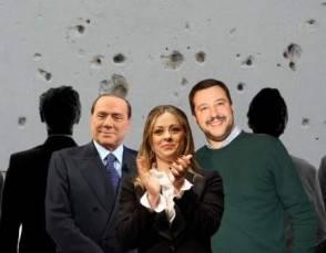 meloni_berlusconi_salvini