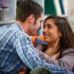 Un posto al sole anticipazioni: Manuela e Niko in crisi