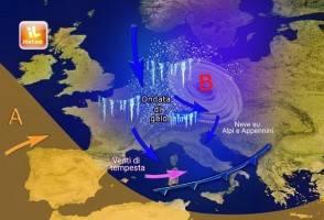 ondata-di-gelo-e-neve-italia-22-novembre (1)