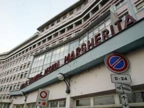 ospedale-torino