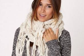 sciarpe-e-foulard-autunno-inverno-2014-2015
