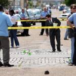 New Orleans: sparatoria durante riprese di un video musicale, 20 feriti