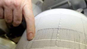 terremoto afghanistan