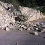 Terremoto Lefkada, almeno due vittime