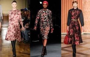 trend-tendenza-moda-autunno-inverno-2013-2014-fiori-221000_L1