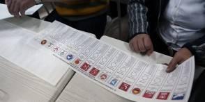 votazione turchia