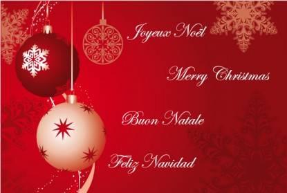 Joyeux-Noel-Merry-Christmas-Buon-Natale-Feliz-Navidad