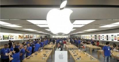 apple-6401