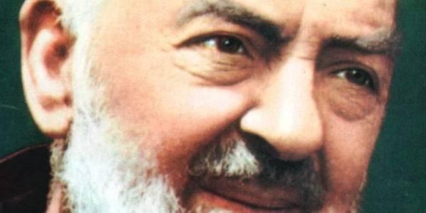 padre-Pio-46esimo-anniversario-morte-23-settembre-2014-600x300