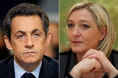 risultati-elezioni-francia-sarkozy-meglio-di-le-pen