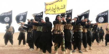 1447804418_1434897679-isis-bandiere