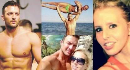 Omicidio Pordenone news, stalker di Teresa: Trifone sapeva?