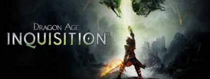 DAInquisition_big