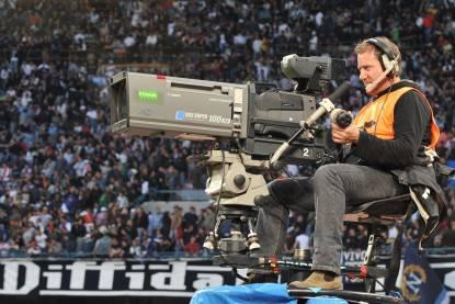 Calcio: diritti tv, ispezioni in Lega e pay-tv