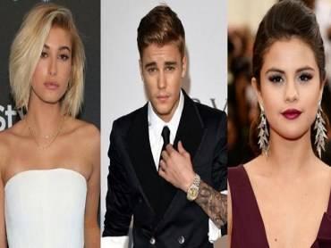 Hailey-Baldwin-Justin-Bieber-Selena-Gomez