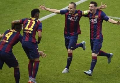 ivan-rakitic-juventus-barcelona-champions-league-final-06062015_1lu6jbkuhk7od14p53ig1utnsm