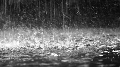 pioggia centro italia