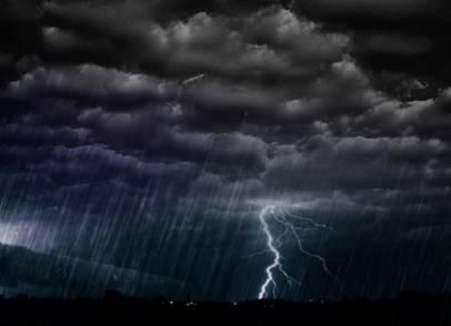 tendenza meteo