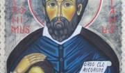 Girolamo Emiliani 2000