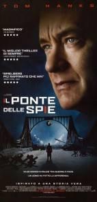 Il_Ponte_delle_S_568f600399724