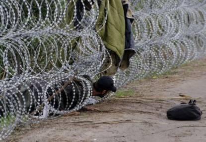 Oggi-a-Vienna-vertice-Balcani-stravolto-da-emergenza-migranti