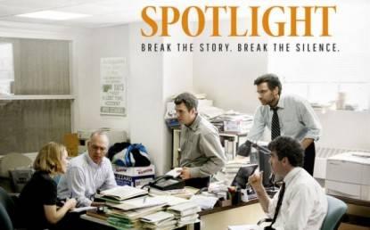 Preview-Caso-Spotlight-poster-2
