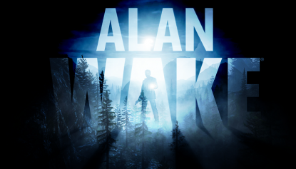 alan-wake-2