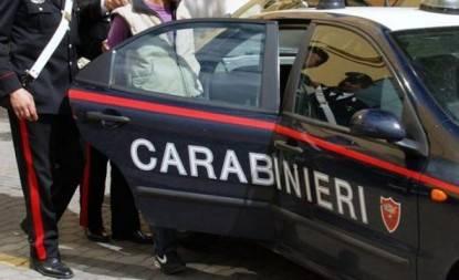 arresto-carabinieri1-770x470
