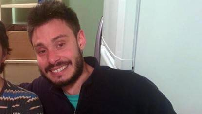 facebook_regeni-kMVH-U10603416531821pM-1024x576@LaStampa.it