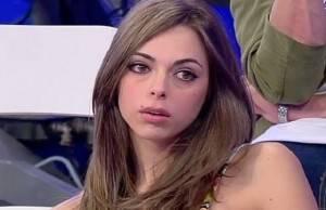 giulia-carnevali-300x194