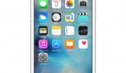 iphone6-box-silver-2014