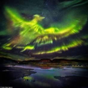 l-aurora-prende-la-forma-di-una-fenice-fonte-foto-caters-news-agency-3bmeteo-70663
