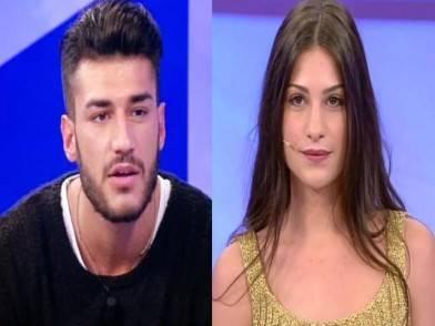 ludovica_valli_lorenzo_riccardi