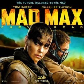 mad-max-slide