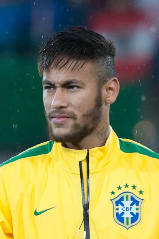 neymar bombe calciomercato