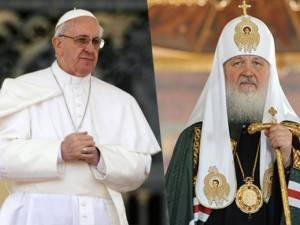 patriarch-kirill-and-pope-francis-600x3892-300x225