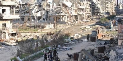 raid-aerei-in-siria-600x300