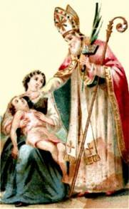 sanbiagio_vescovo