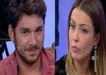 valentina-rapisarda-andrea-cerioli-370x261