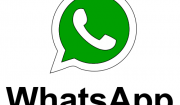 whatsapp cancel utenti pesantilare