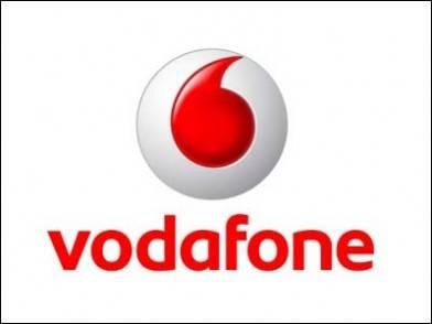 12202012Vodafone-Logo-400x300