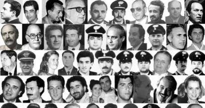 1455228271-0-il-21-marzo-la-xxi-giornata-della-memoria-e-dell-impegno-per-le-vittime-della-mafia